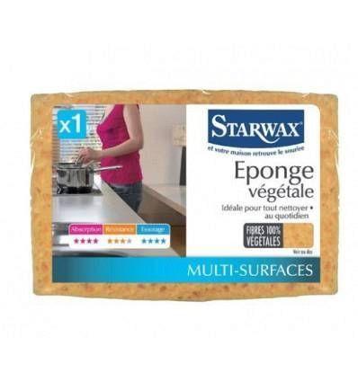 STARWAX - -STARWAX