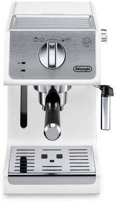 DeLonghi America - Italienische Kaffeemaschine-DeLonghi America