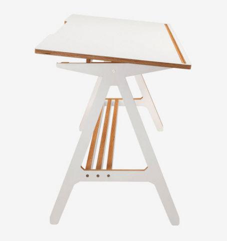 BYALEX - Schreibtisch-BYALEX