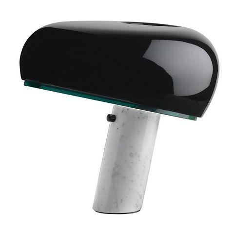 FLOS - Tischlampen-FLOS