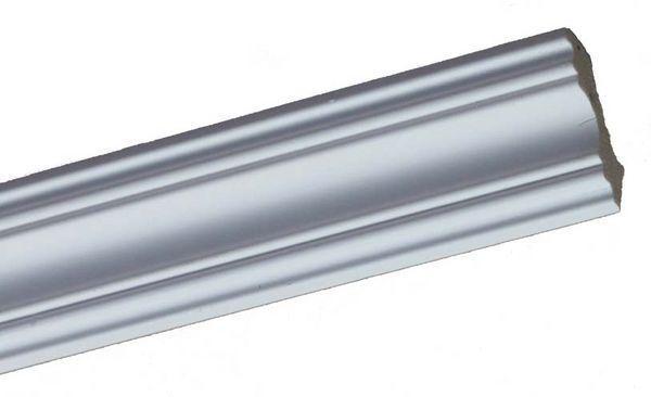 Nevadeco - Deckenleisten-Nevadeco-CP 57  polyuréthane en 2m