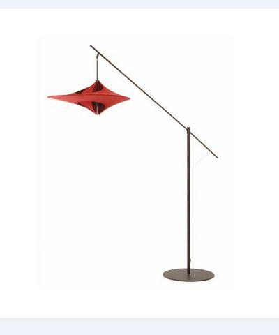 ROCHE BOBOIS - Stehlampe-ROCHE BOBOIS-Fly