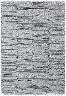 BRABBU - Moderner Teppich-BRABBU-BEMBA