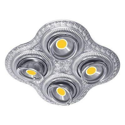 FEDE - Einbau-Deckenlampe-FEDE-SAN SEBASTIAN FOUR COLLECTION