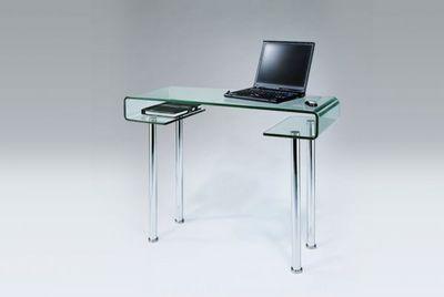 Marais International - Schreibtisch-Marais International-MT13