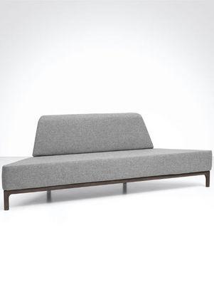 PIAVAL - Variables Sofa-PIAVAL-CAMEO