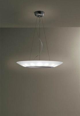 Murano Due - Deckenlampe Hängelampe-Murano Due-CRAVE