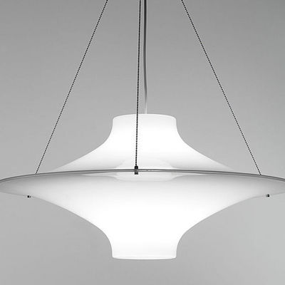 Yki Nummi - Deckenlampe Hängelampe-Yki Nummi-Sky flyer