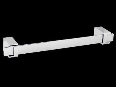 Accesorios de baño PyP - Handtuchhalter-Accesorios de baño PyP-NE-07