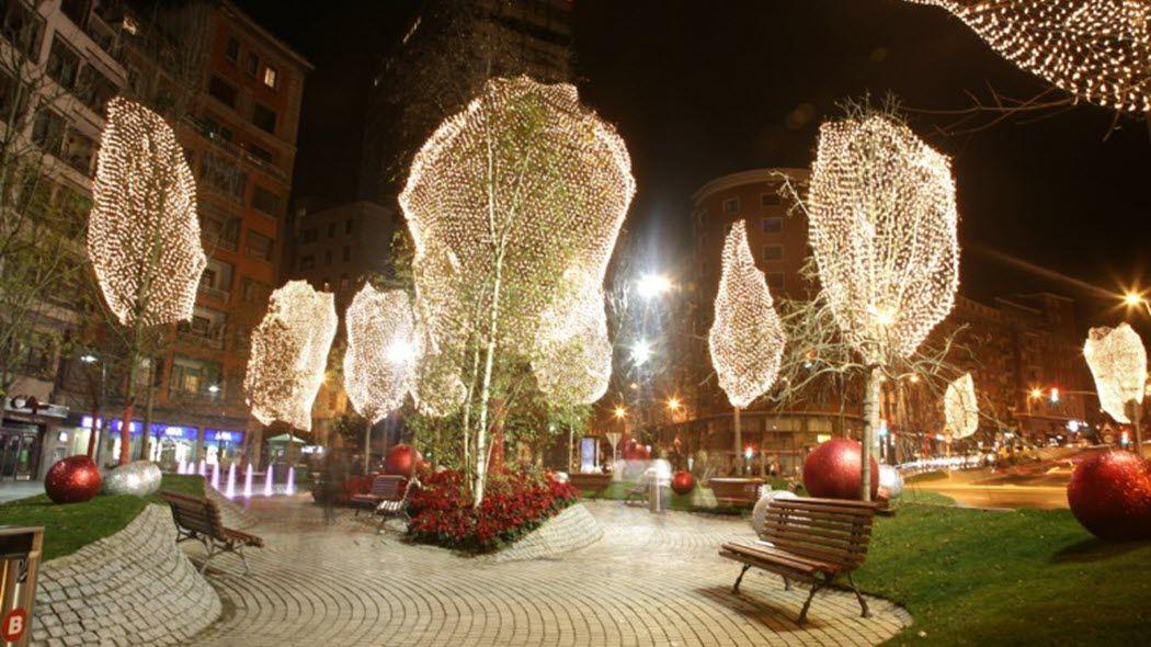 DEIN Iluminación de calle Dispositivos de iluminación Iluminación Exterior  |
