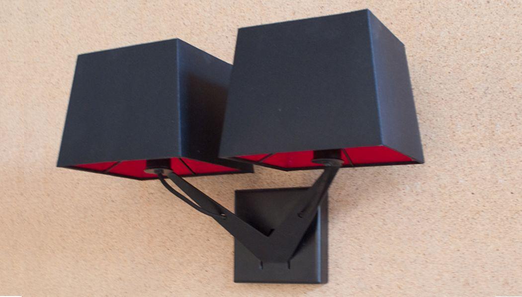 AXIS 71 lámpara de pared Lámparas y focos de interior Iluminación Interior  |