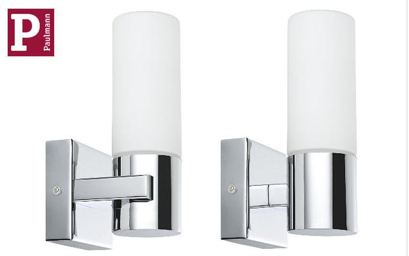 Paulmann Aplique de cuarto de baño Lámparas y focos de interior Iluminación Interior  |