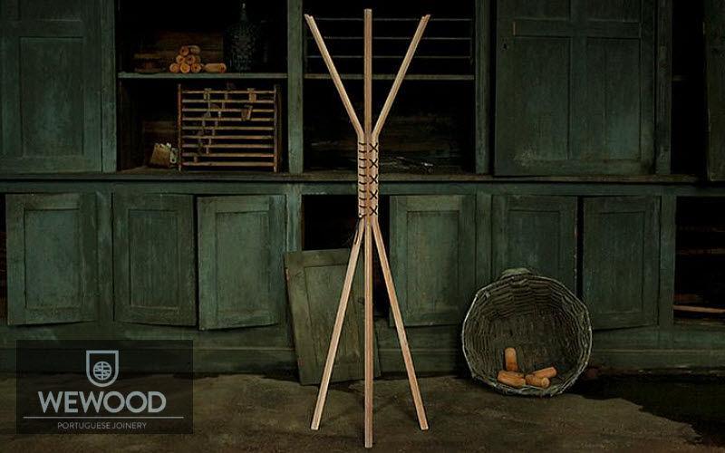 WEWOOD Perchero Muebles y accesorios para la entrada Armarios Cómodas  |
