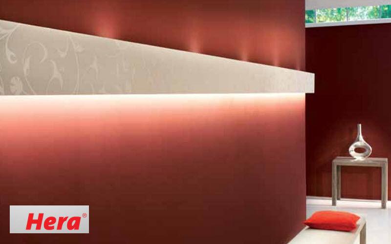 Hera Regleta Electricidad Iluminación Interior  |