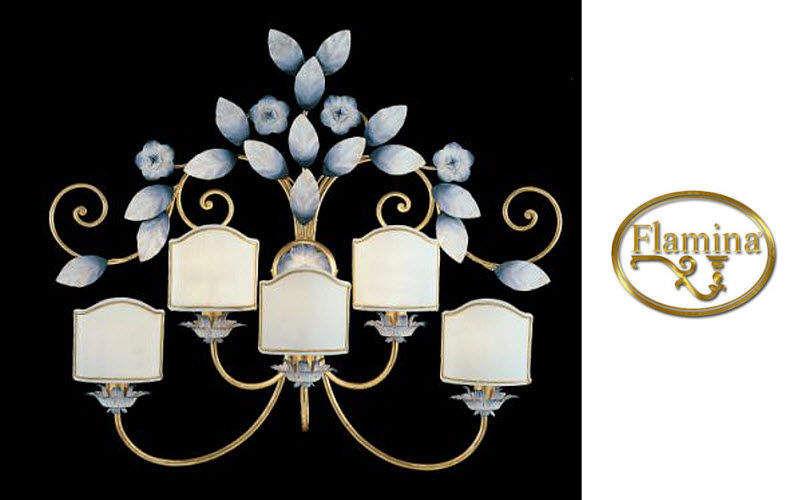 Flamina lámpara de pared Lámparas y focos de interior Iluminación Interior  | Clásico