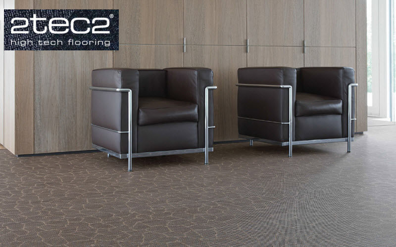 2TEC2 Revestimiento de suelo de vinilo /PVC Revestimientos para suelos Suelos  |