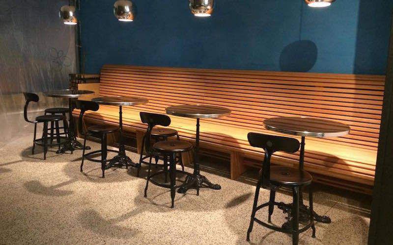 Ardamez Mesa de bar Mesas de comedor & cocina Mesas & diverso  |