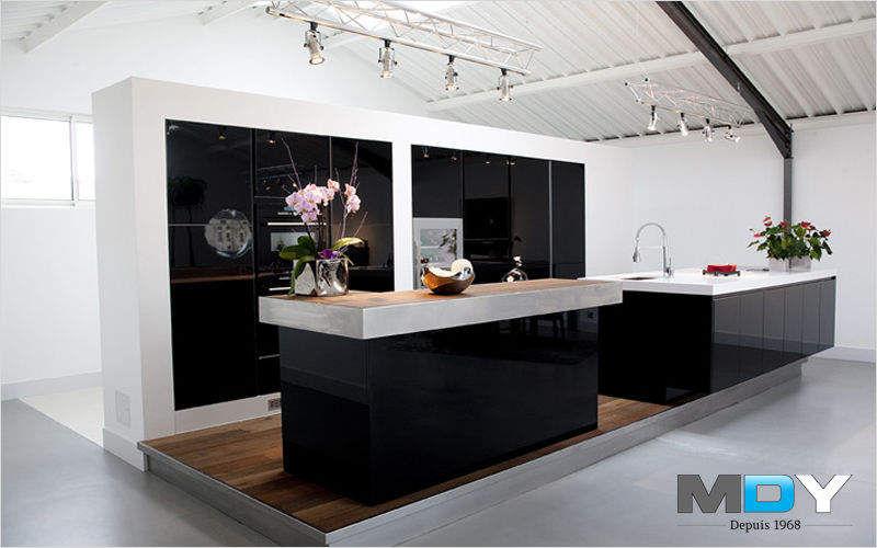 MDY Cocina equipada Cocinas completas Equipo de la cocina   |