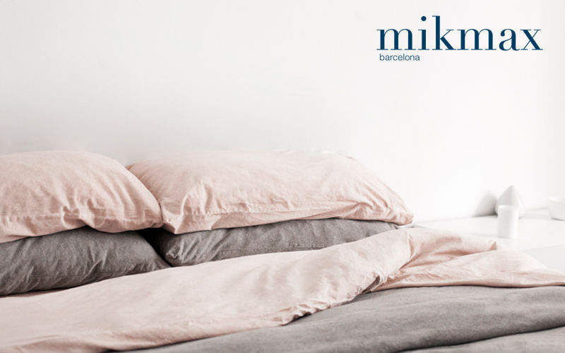 MIKMAX Funda nórdica Fundas Ropa de Casa  |