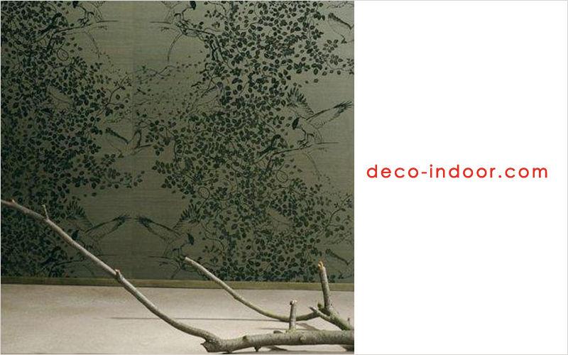 deco-indoor.com Papel pintado Papeles pintados Paredes & Techos  |