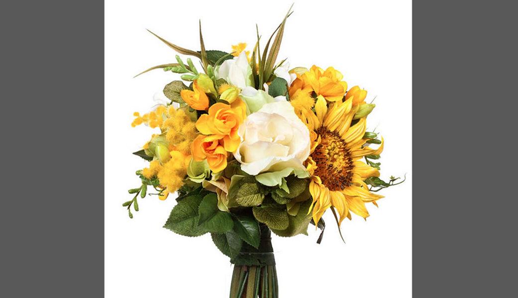 TROUSSELIER Composición floral Composiciones florales Flores y Fragancias  |