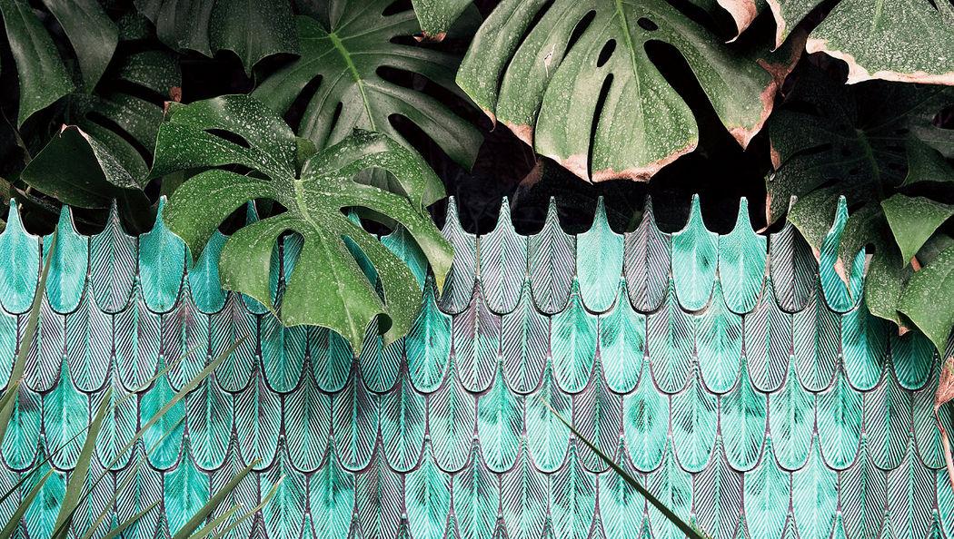 botteganove Azulejos para pared Azulejos para paredes Paredes & Techos  |