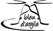 ATELIER BLEU D'ARGILE