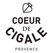 COEUR DE CIGALE