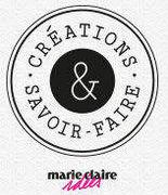 Creations & Savoir-Faire PARIS