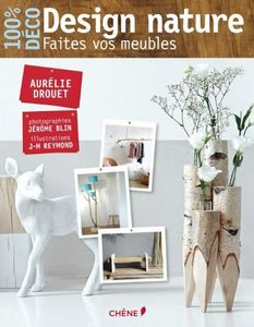 Editions Du Chêne -  - Libro De Decoración