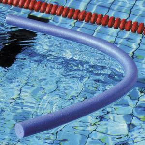 Decathlon -  - Cilindro Flotante