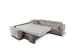 Classic Design Italia Diván cama