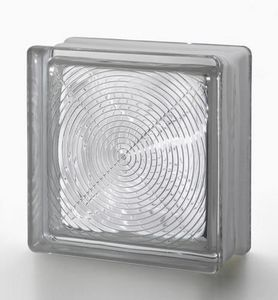 Rouviere Collection Ladrillo de cristal