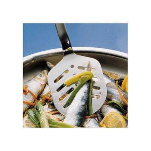 Rosle Paleta de pescado