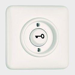 Botón pulsador