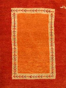 Zollanvari Collection Alfombra Gabbeh