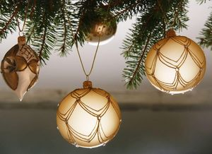 Decoración y motivos navideños