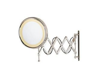 Accesorios de baño PyP -  - Espejo De Aumento