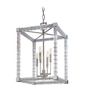 Hudson Valley Lighting -  - Candelabro