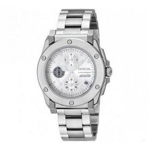 BREIL - breil manta tw07312 - Reloj