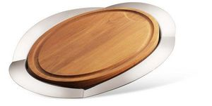 Greggio - dune collection - Tabla De Pan