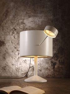 ZAVA -  - Lámpara De Sobremesa
