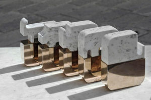 Gumdesign -  - Escultura