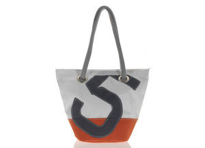 727 SAILBAGS -  - Bolso De Mano