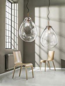 BOMMA -  - Lámpara Colgante