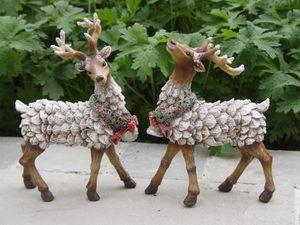 LA GALLERIA -  - Decoración De Árbol De Navidad
