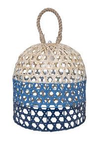Batela -  - Lámpara Colgante