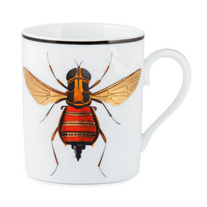 ANIMAL FABULEUX -  - Taza