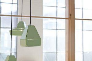 VIJ5 -  - Lámpara Colgante