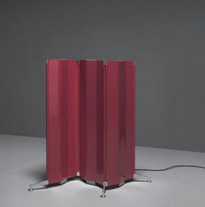 Tubes - origami- - Radiador